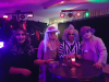 Galerie Halloween-Party 2018
